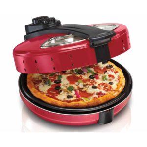 Maquinas Para Pizza